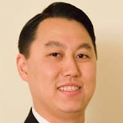 Rex Wong