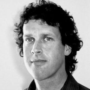 Jim Daly