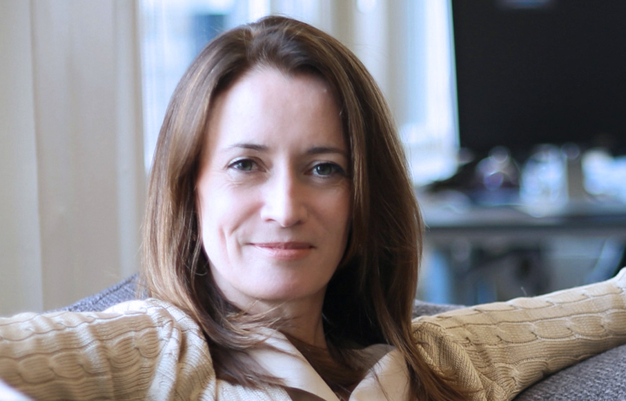 Google Cloud inks deal with Blythe Masters' blockchain startup Digital Asset