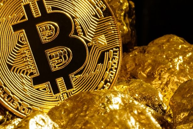 Trade war will spur bitcoin as the new gold—says DVFN.com's CEO Clem Chambers