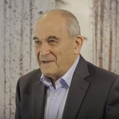RAY KASBARIAN, Founder & CEO, Zypcoin
