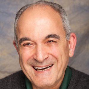 Ray Kasbarian