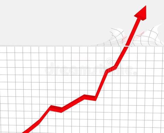 Will bitcoin break $10,000 next month?