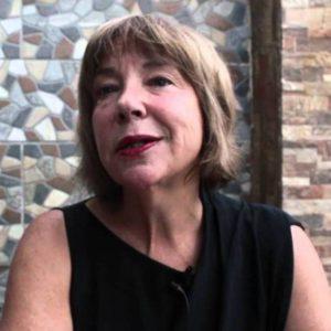Robin Raskin