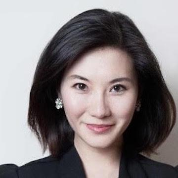 Bianca Chen