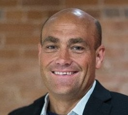 Dave Halvorson