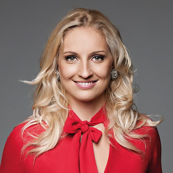 Ana Lukner Roljić