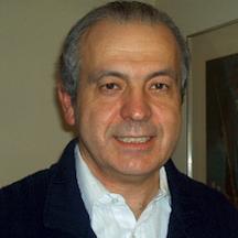 Giuseppe Gori, Founder, Gorbyte