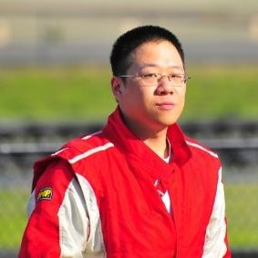 Kent Lin