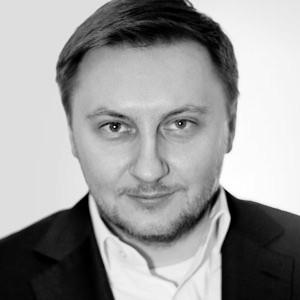 Maksim Hramadtsou