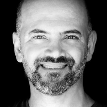 Tamer Rashad