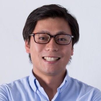 Takahiro Shoji