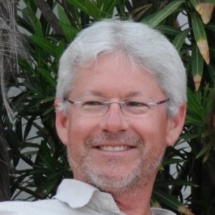 Roger Lang