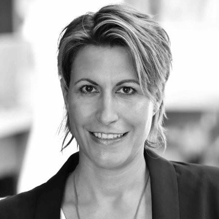 Jutta Juliane (Wiezorke) Meier