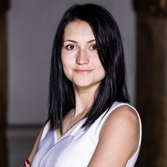 Maria Poly
