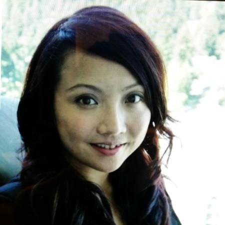 Tess Hau