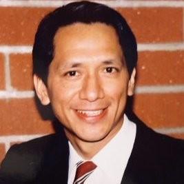 Franklin Urteaga