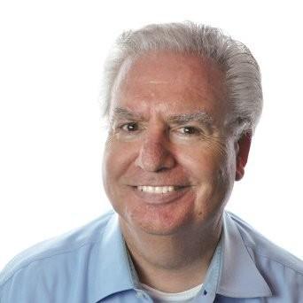 Harold Kellman