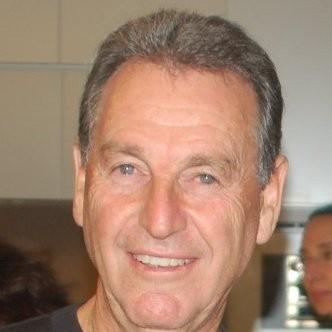 Neill Miller