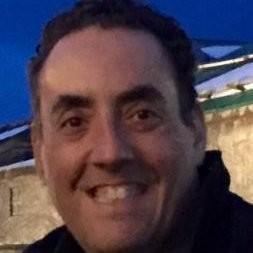 Ron Savino