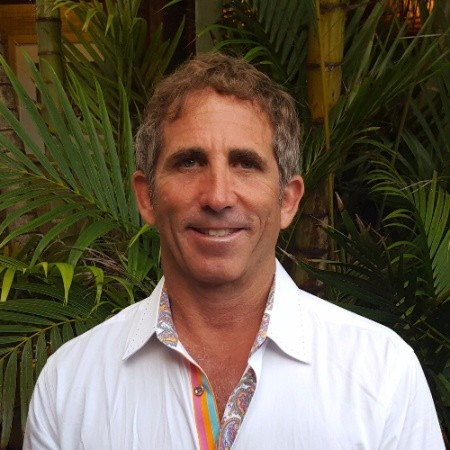 Mark Chasan