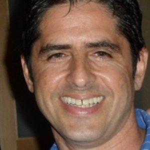 Paul Hamadeh