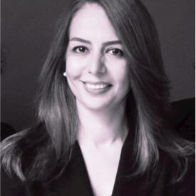 Sana Al-Buainain