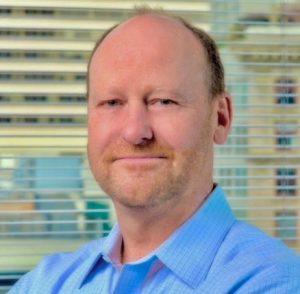 Paul Schaut
