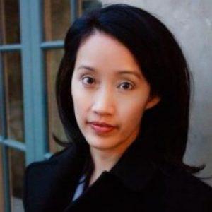 Allison Huynh