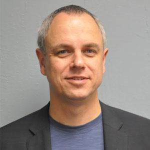 Clemens Pfeiffer