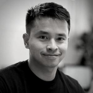 Kendrick Nguyen
