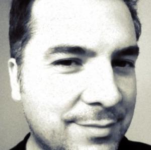 Pablo Rodriguez Bertorello