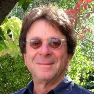 Bruce Gellman