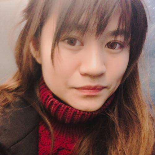 Kiyoko Osone