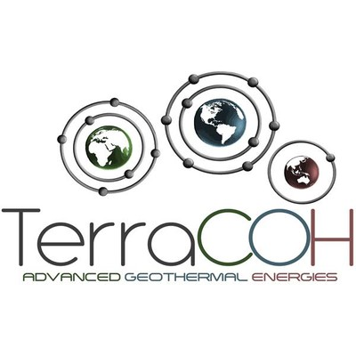 TerraCOH