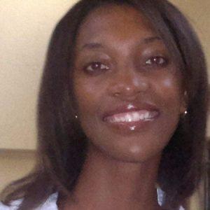 Anesu Bridget Mhlanga