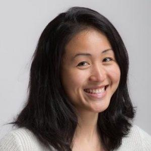 Serena Xu