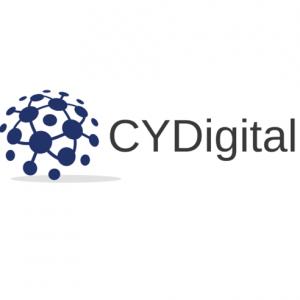 CYdigital