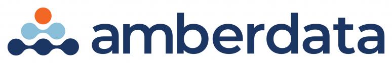 Amberdata-Logo-2600px420px