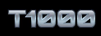 t1000_logo